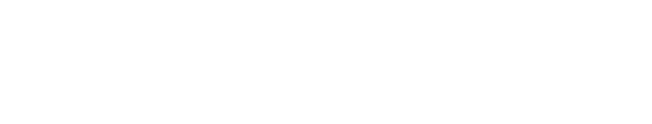 Welcome... to the 83rd Wilmington International Exhibition of Photography