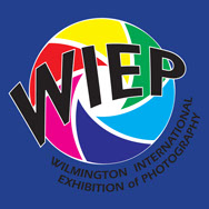 WIEP - Wilmington International Exhibition of Photography